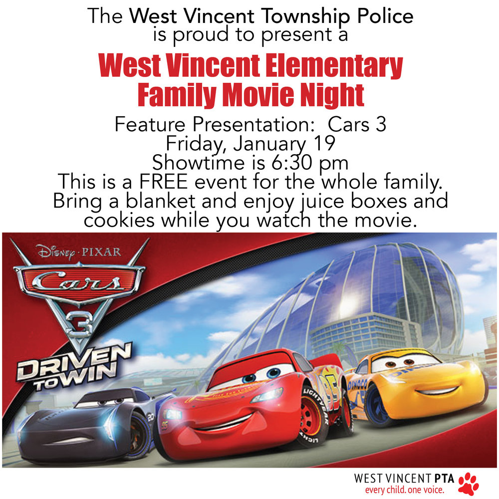 movie night jan 19 cars 3.jpg