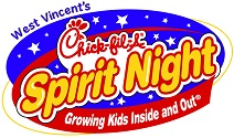 chick-fil-a-spirit-night-logo cropped.jpg