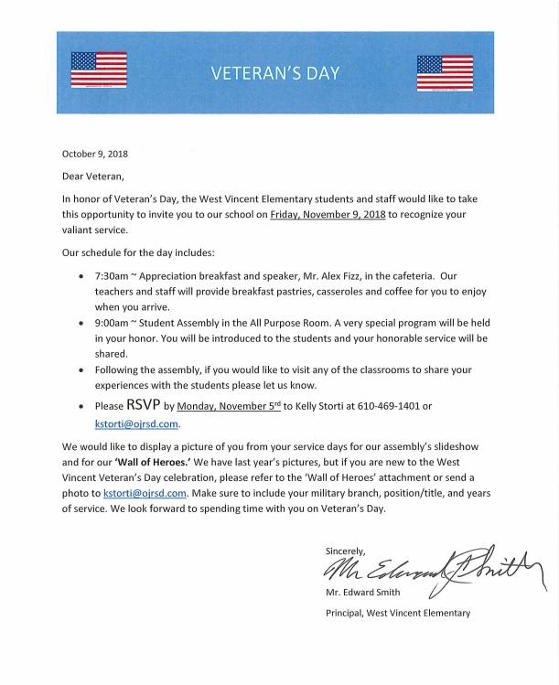 vets day invite 2018.jpg