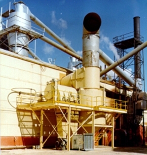 burner_actof2.jpg