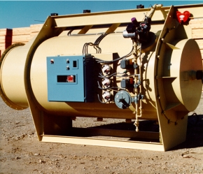 burner_actof1.jpg