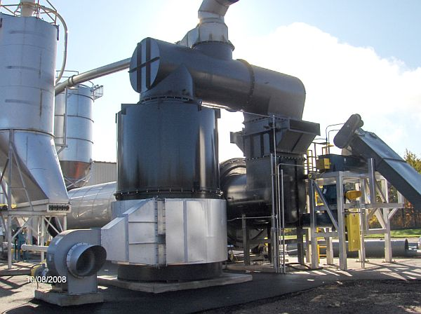 cyclo_burner3_600x448.jpg