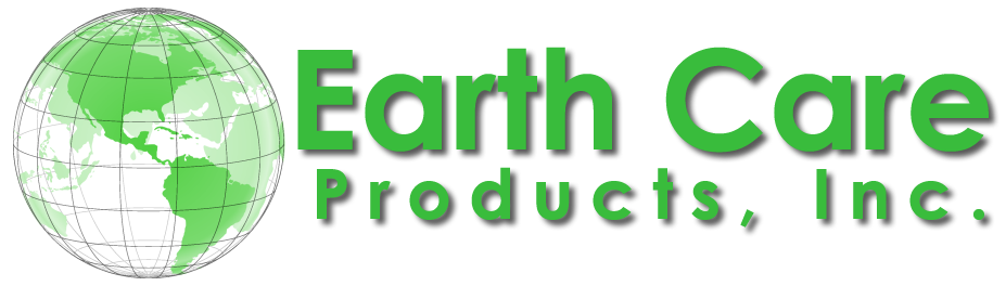 Earth Care Products, Inc.