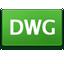 dwg_64.png