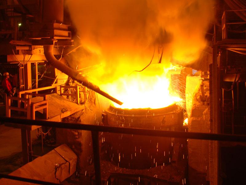 ACTOF® Carbon (BioCarbon 2).jpg
