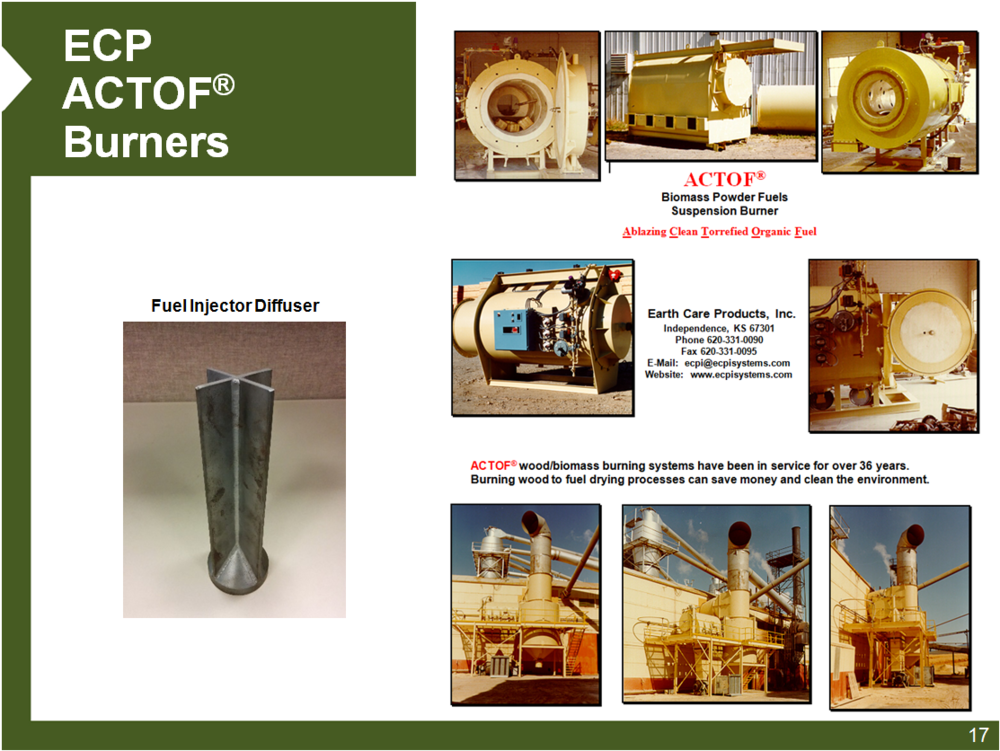 Slide 17 ECP ACTOF BURNERS1.png