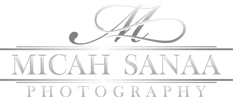MICAH SANAA PHOTOGRAPHY
