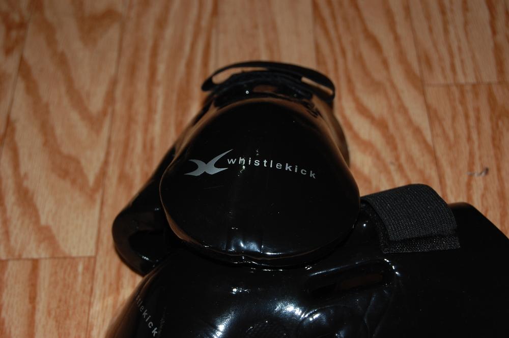 whistlekick-glove-closeup.JPG
