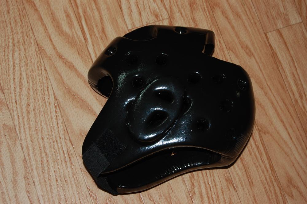 whistlekick-helmet-head-gear-side.JPG