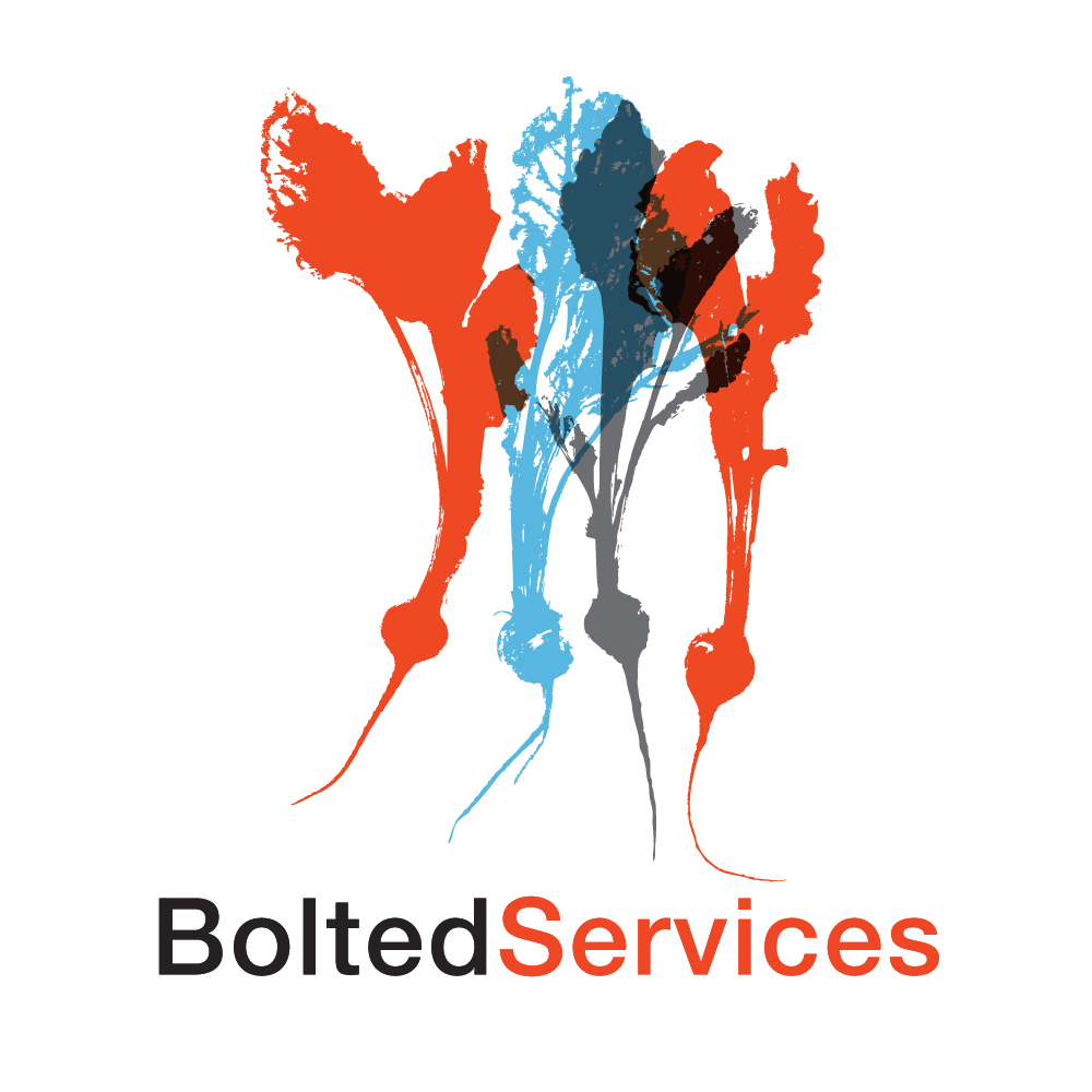 Bolted Services