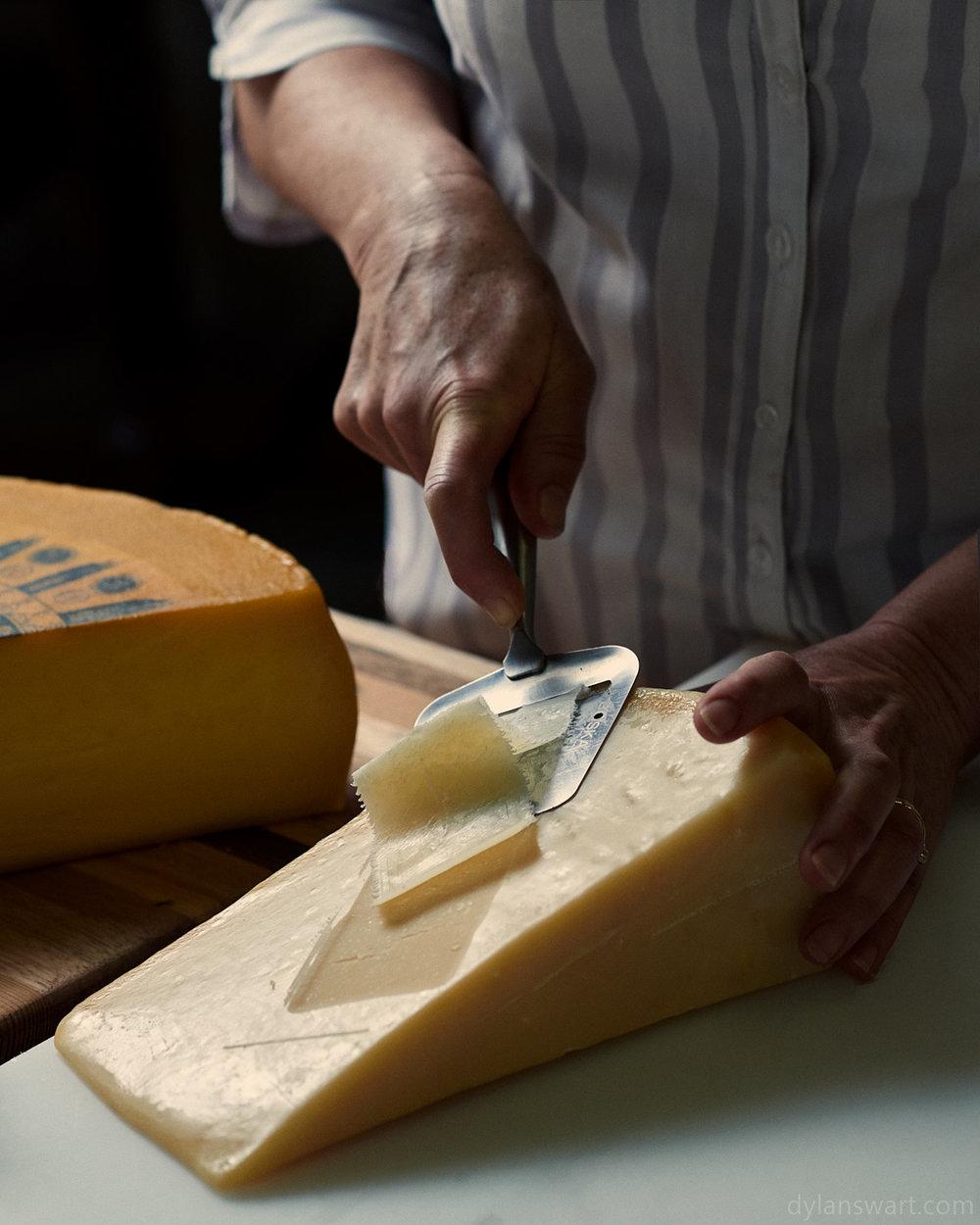 Cheese Slice.jpg