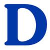 site logo:DEBUGGER