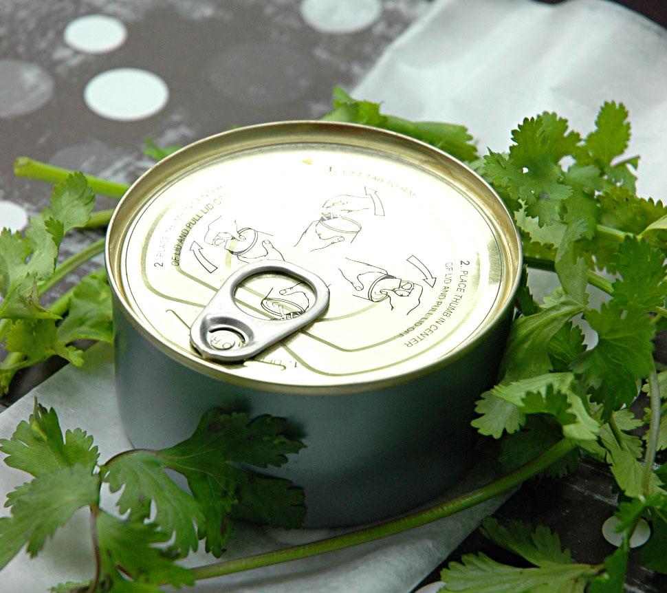 Can of tuna 1.JPG