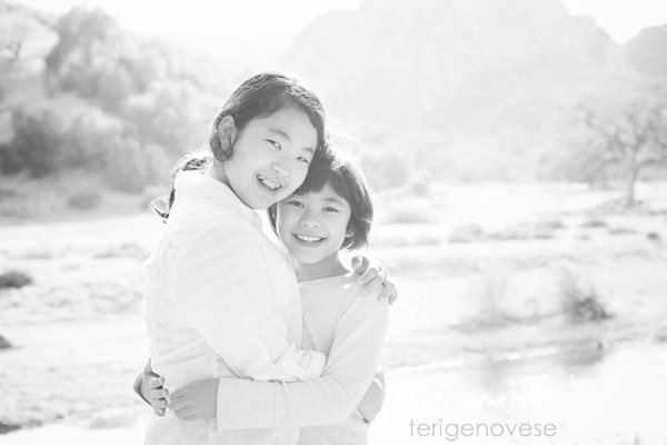 los angeles fine art portrait photographer