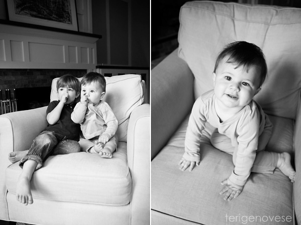 grand rapids children's photographer, west michigan child photography
