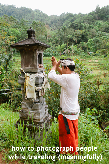 Bali_2011_737-2_web.jpg