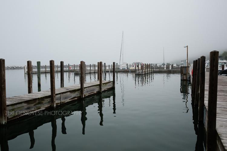 Fishtown_012_web.jpg