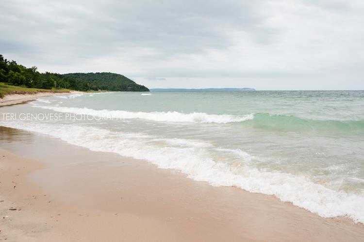 Leland-Beach_037_web.jpg