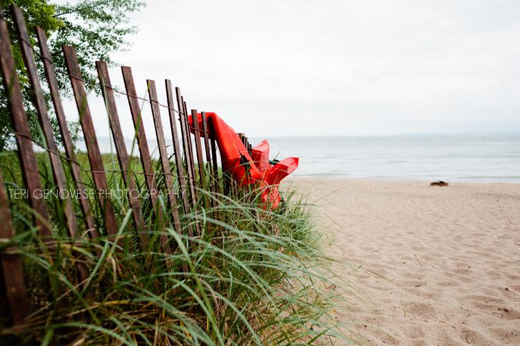 Leland-Beach_024_web.jpg