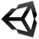 Unity3D (click here to open program in browsers, except Chrome)