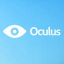 Oculus Rift Coming Soon; Immersive VR