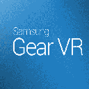 Gear VR Coming Soon; Immersive VR