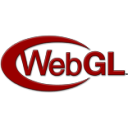 Web GL Coming Soon