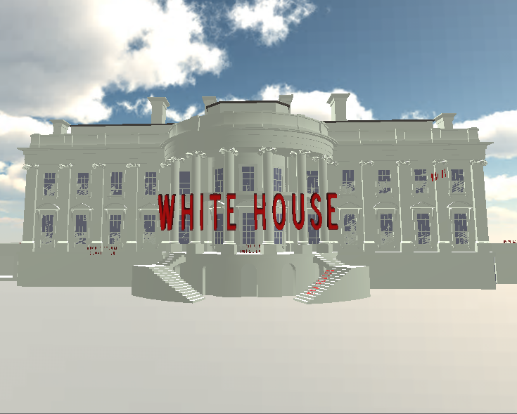 WhiteHouse2.png