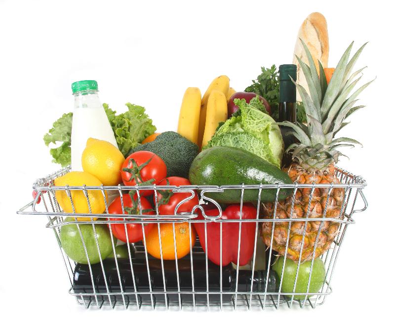 food basket image.jpg