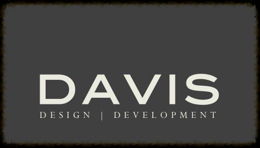 DDD business card5.jpg