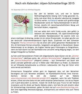 Laborjournal-Blog_Alpen-)Schmetterlinge-2015_275.jpg