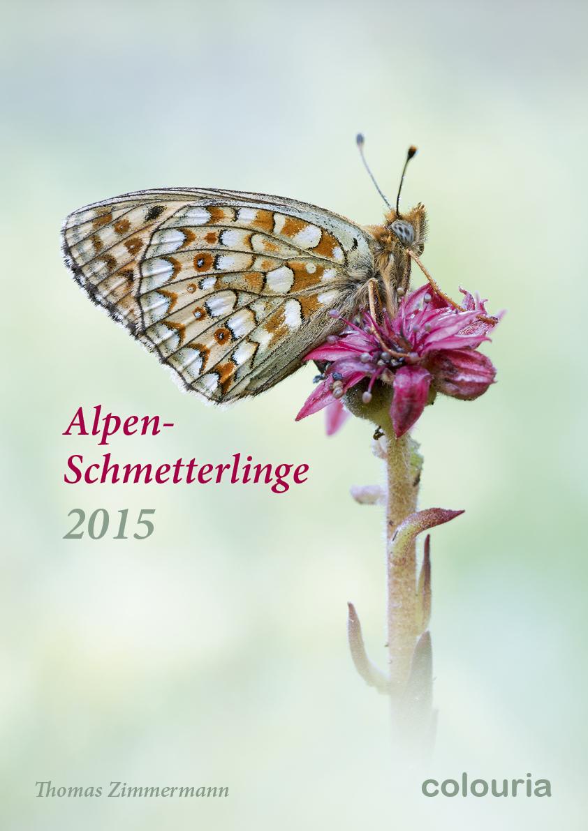 Dauth_Schmetterlinge_2015_korrigiert.jpg