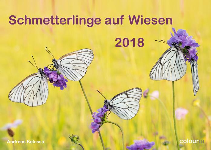 Schmetterlinge_2018_OK_6cm_sRGB_Titel.jpg