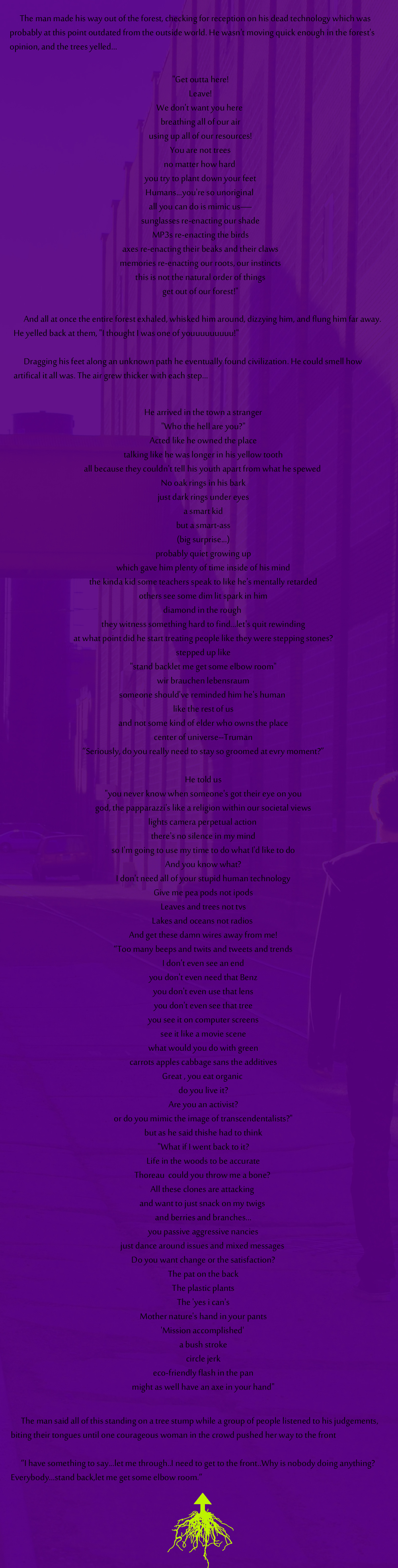 04 Elbow Room lyrics