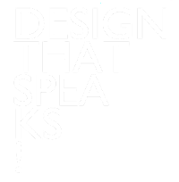 Design That Speaks