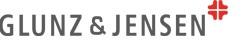glunzogjensen_logo.jpg