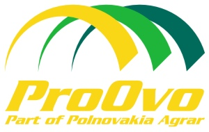ProOvo GB.jpg