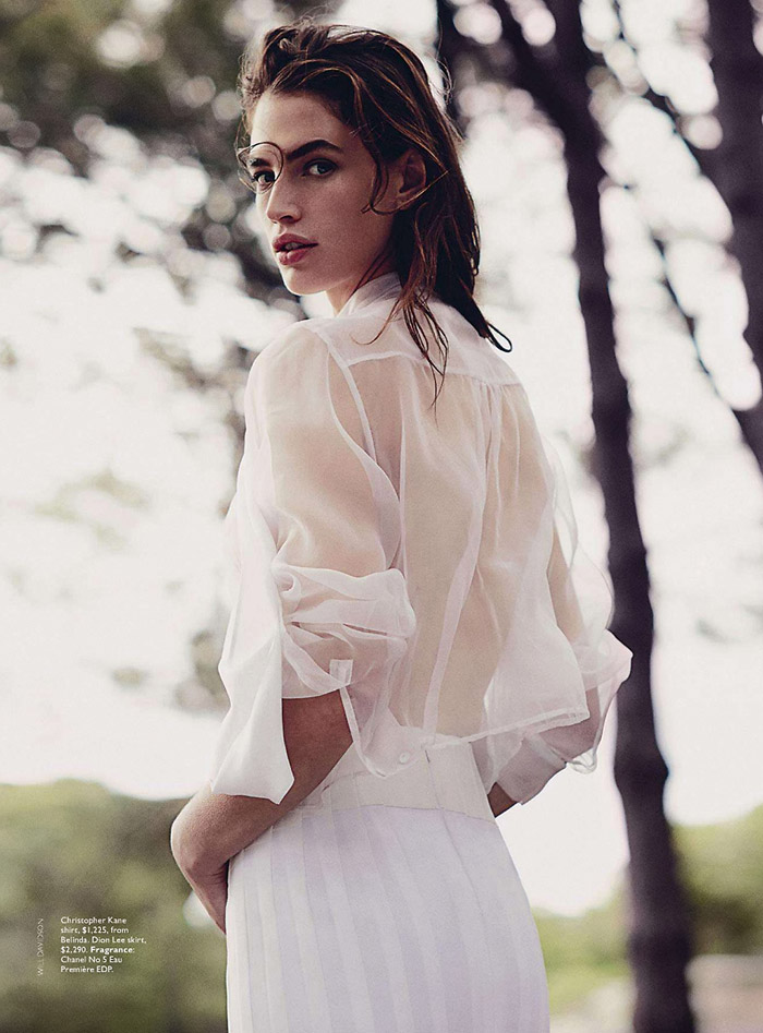 Crista-Cober-by-Will-Davidson-for-Vogue-Australia-2.jpg