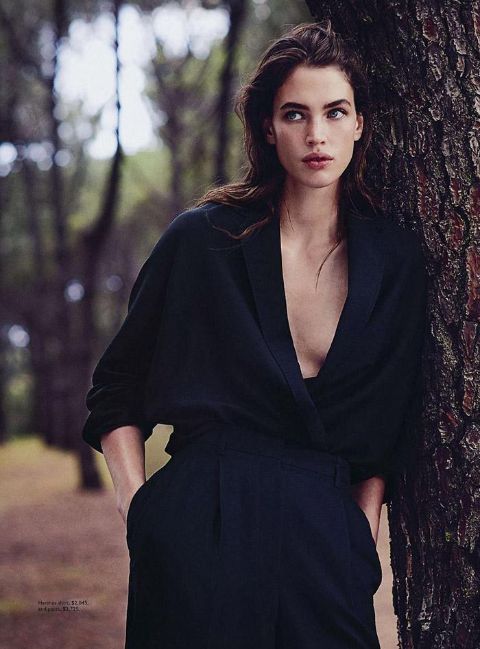 Crista-Cober-by-Will-Davidson-for-Vogue-Australia-1.jpg