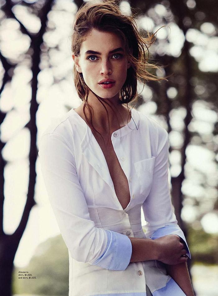 Crista-Cober-by-Will-Davidson-for-Vogue-Australia-7.jpg