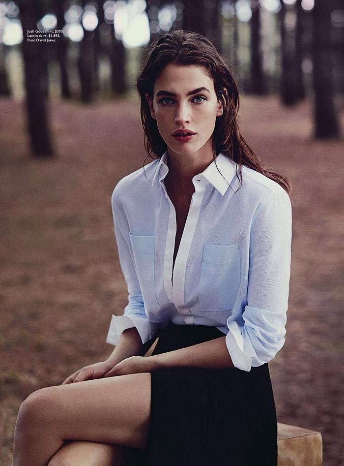 Crista-Cober-by-Will-Davidson-for-Vogue-Australia-5.jpg