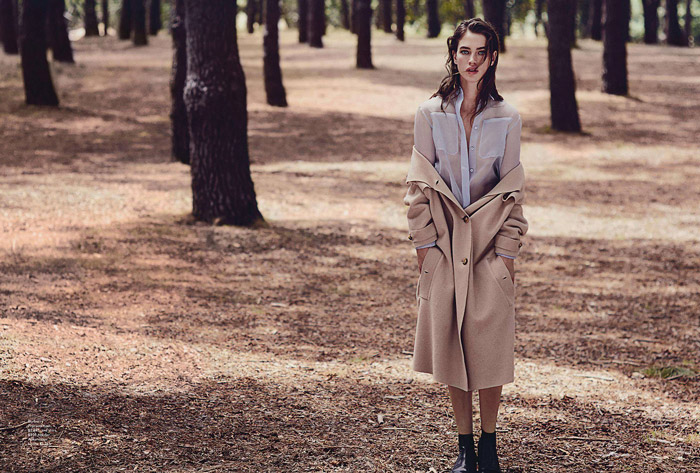 Crista-Cober-by-Will-Davidson-for-Vogue-Australia-3.jpg