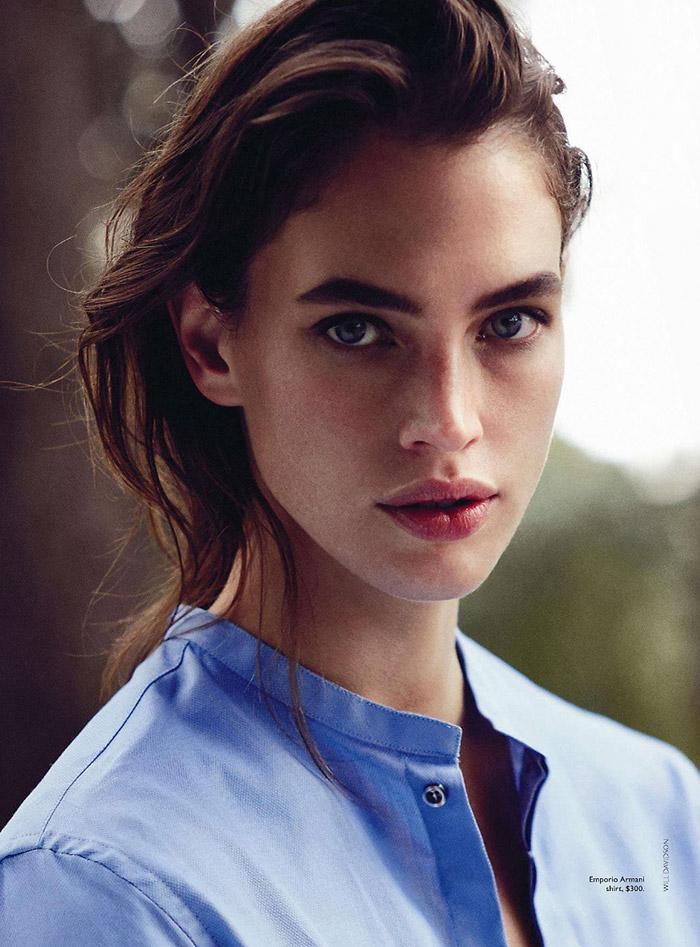 Crista-Cober-by-Will-Davidson-for-Vogue-Australia-4.jpg