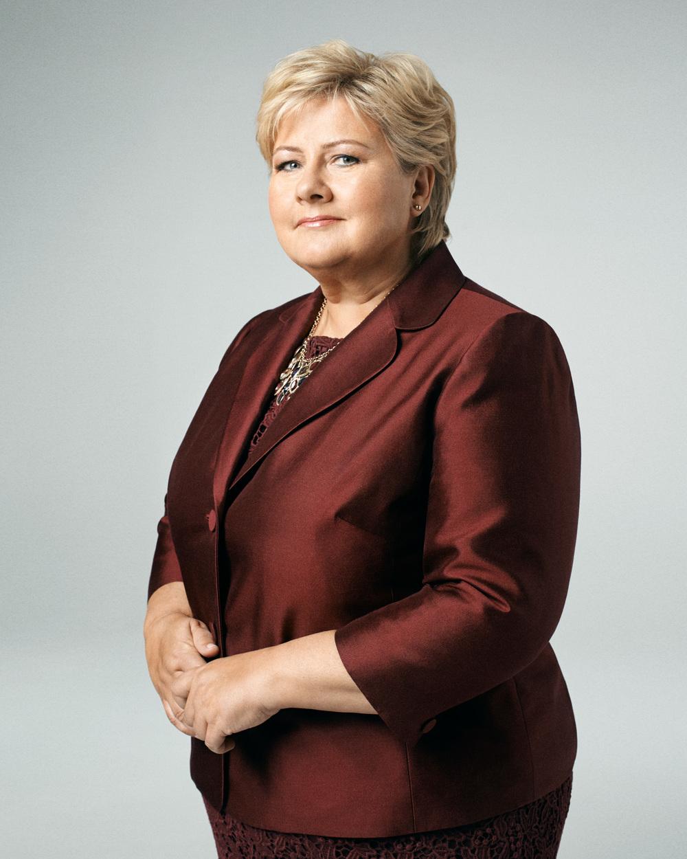 Erna Solberg (3).jpg