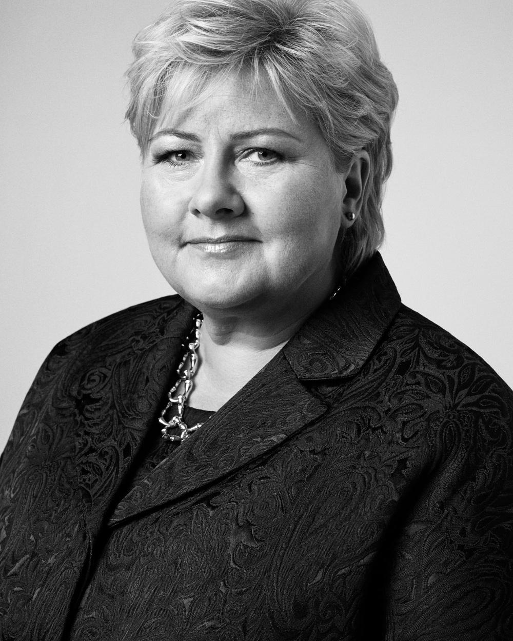 Erna Solberg (1).jpg