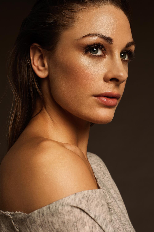 Jenny Skavland