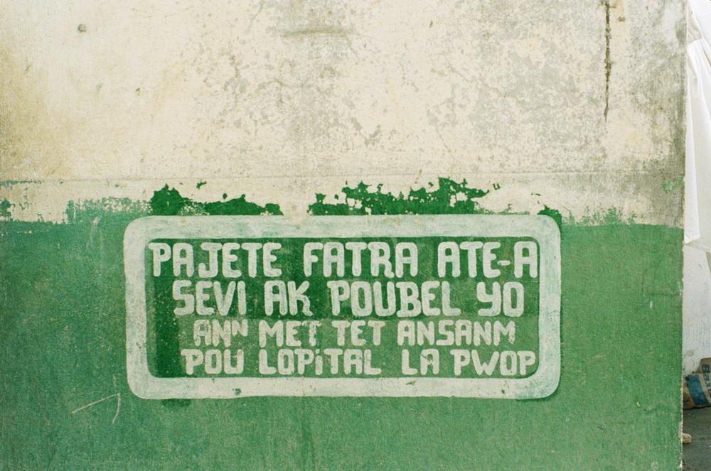 haiti047-759805040012.jpg