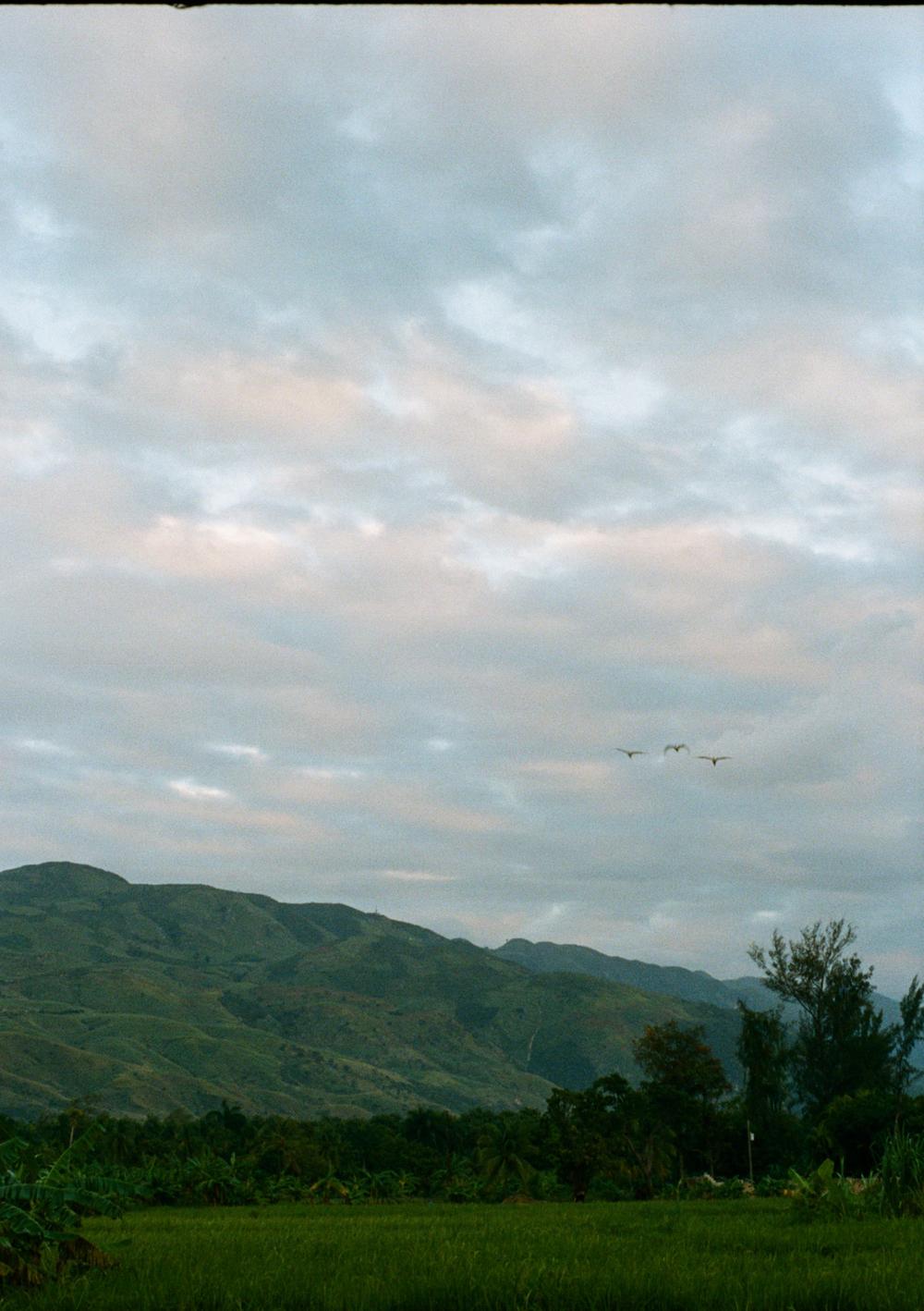 haiti068-759806010038.jpg
