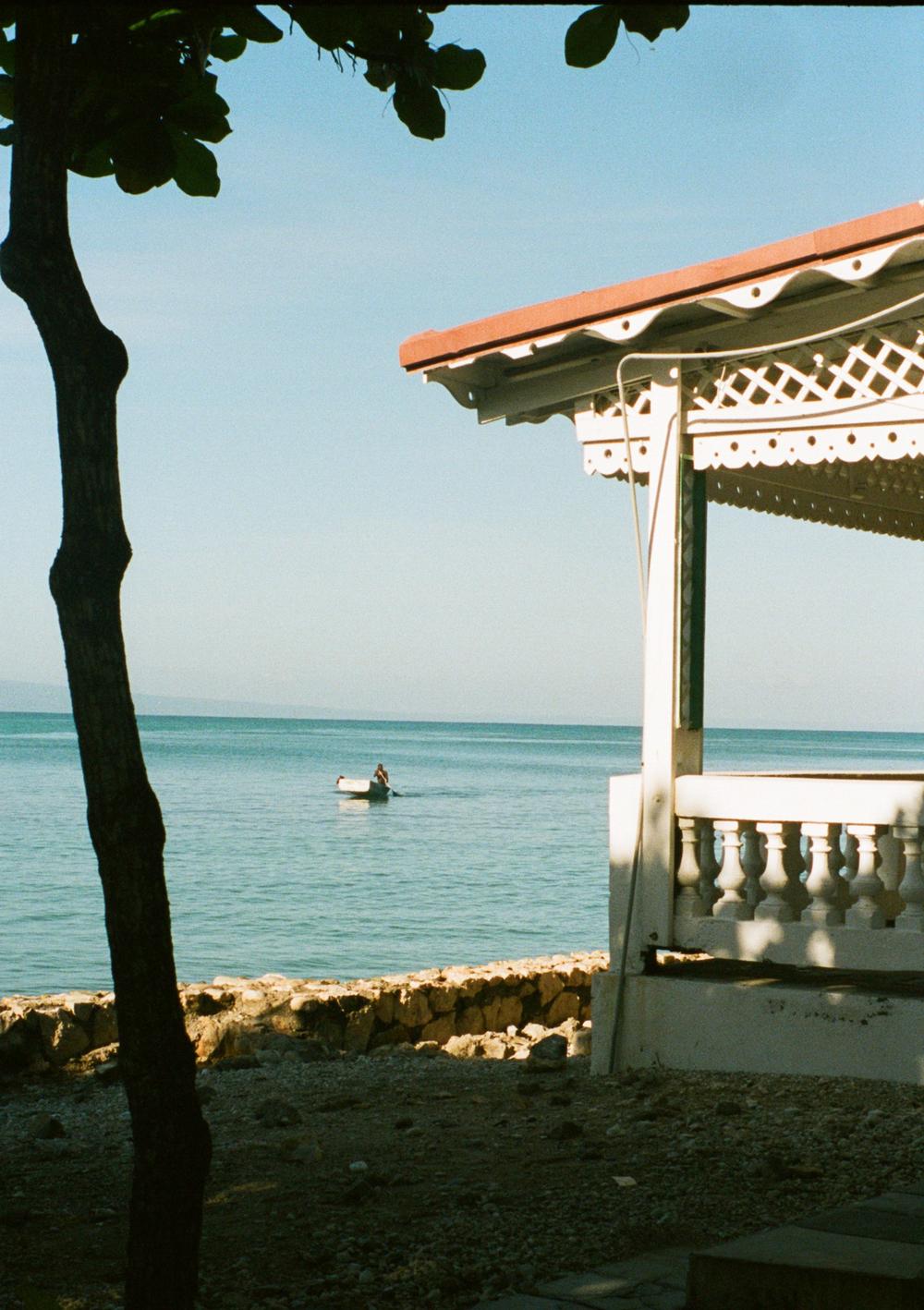 haiti069-759806010039.jpg