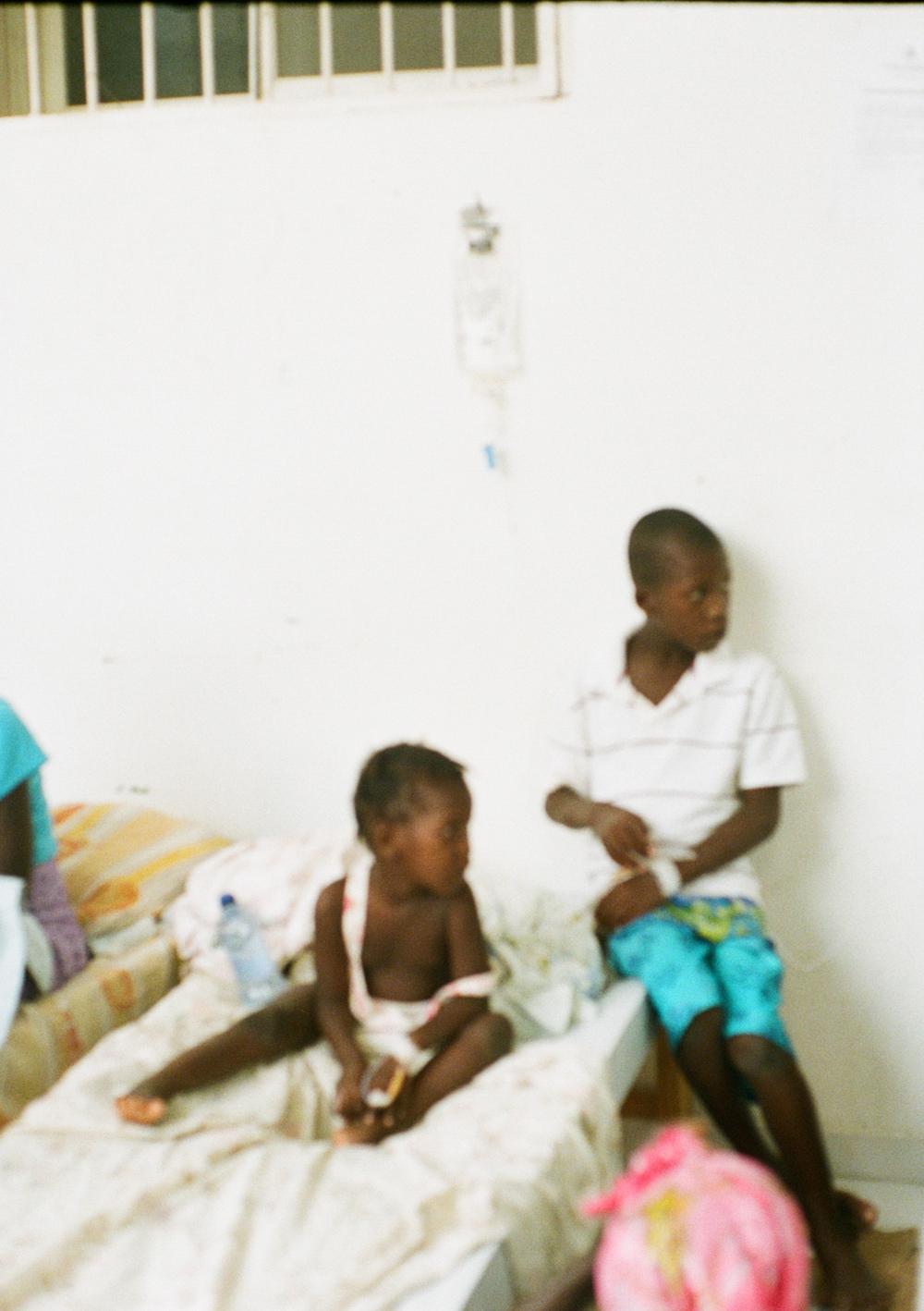haiti071-759806010041.jpg